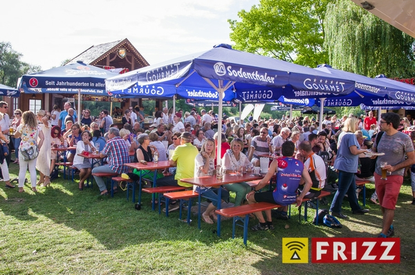 dalbergfest-2017-07-30-1459.jpg