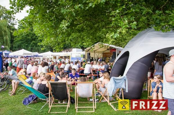 dalbergfest-2017-07-30-1472.jpg