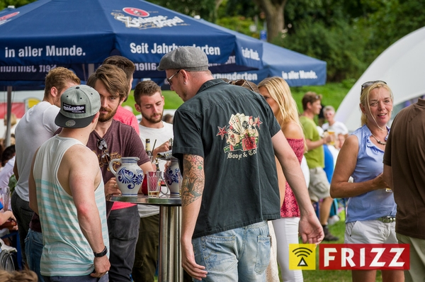 dalbergfest-2017-07-30-1473.jpg