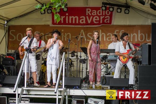 dalbergfest-2017-07-30-1486.jpg