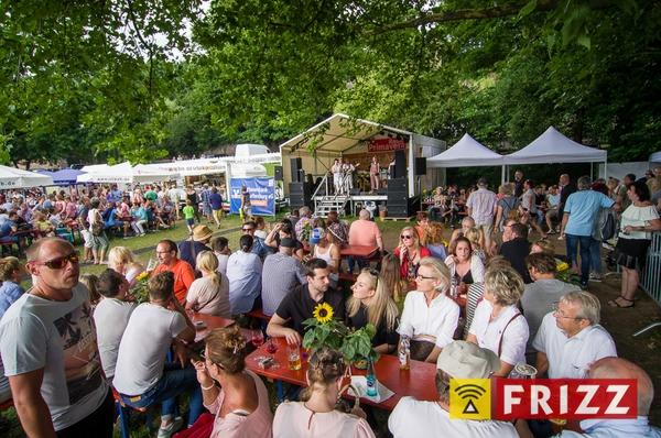 dalbergfest-2017-07-30-1493.jpg