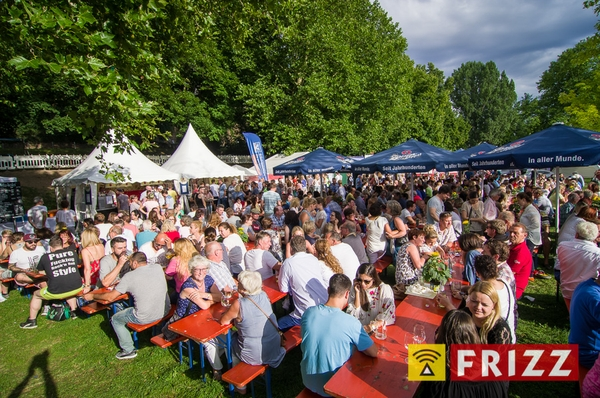 dalbergfest-2017-07-30-1497.jpg