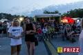 2015-08-17 Volksfestplatz - 145.jpg