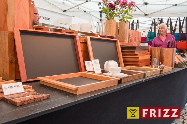 kunsthandwerkermarkt-tfb-2765.jpg