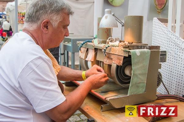 kunsthandwerkermarkt-tfb-2768.jpg