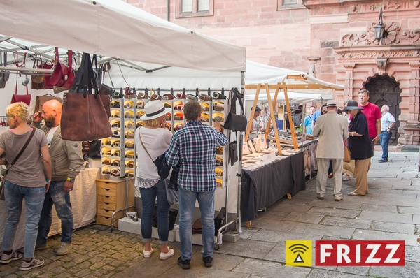 kunsthandwerkermarkt-tfb-2771.jpg