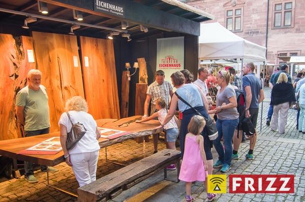 kunsthandwerkermarkt-tfb-2780.jpg