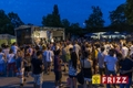 2015-08-17 Volksfestplatz - 146.jpg