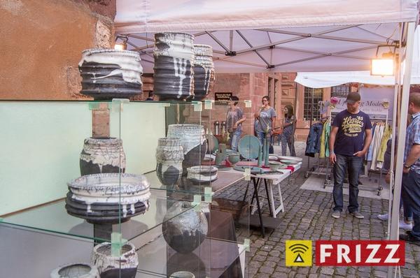 kunsthandwerkermarkt-tfb-2782.jpg