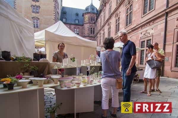 kunsthandwerkermarkt-tfb-2794.jpg