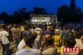 2015-08-17 Volksfestplatz - 147.jpg
