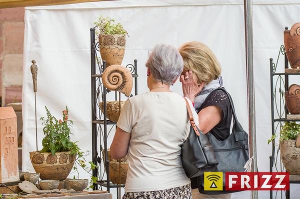 kunsthandwerkermarkt-tfb-2821.jpg