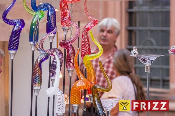 kunsthandwerkermarkt-tfb-2824.jpg