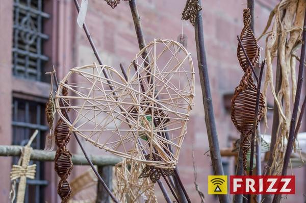 kunsthandwerkermarkt-tfb-2827.jpg