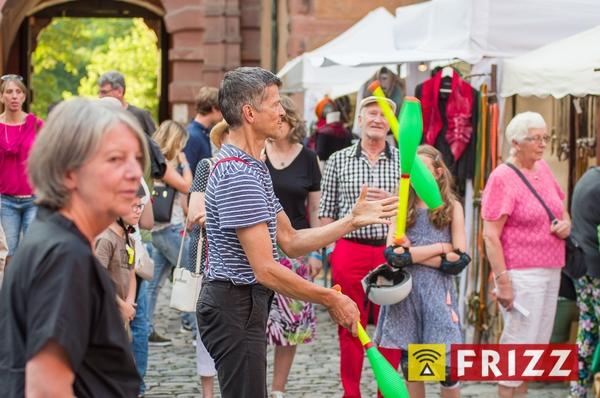 kunsthandwerkermarkt-tfb-2851.jpg