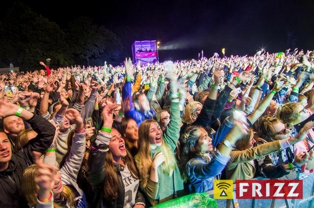 Afrika-Karibik-Festival 2017