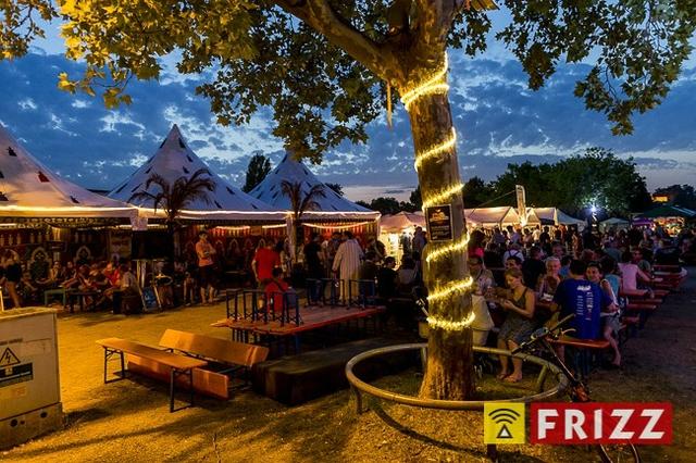 2015-08-17 Volksfestplatz - 151.jpg