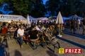 2015-08-17 Volksfestplatz - 152.jpg