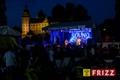 2015-08-17 Volksfestplatz - 167.jpg