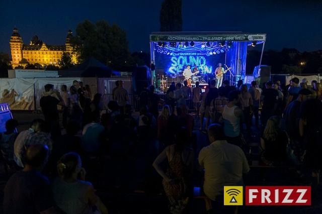 2015-08-17 Volksfestplatz - 199.jpg
