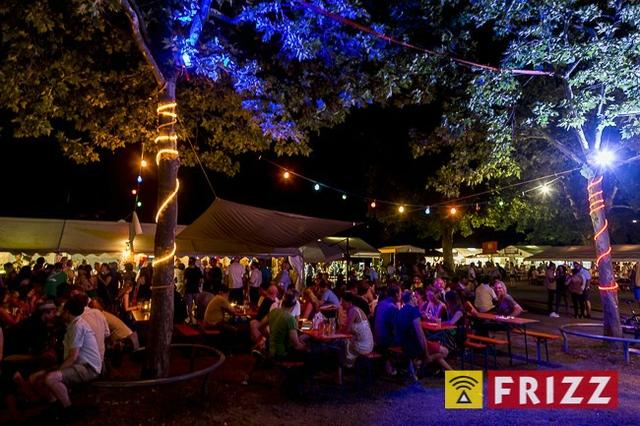 2015-08-17 Volksfestplatz - 242.jpg