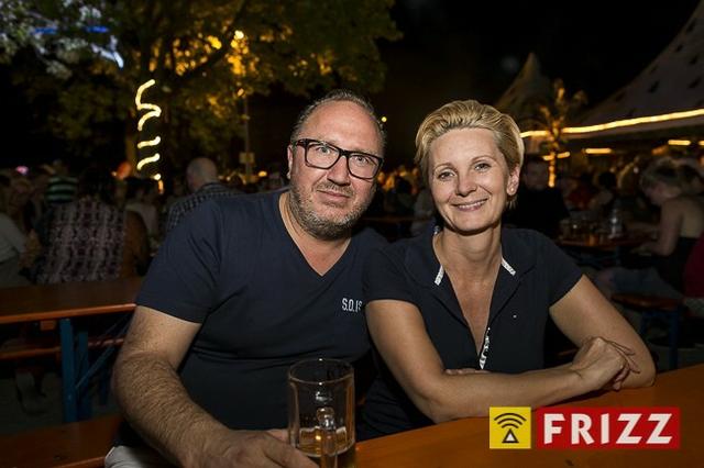 2015-08-17 Volksfestplatz - 243.jpg