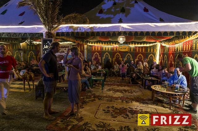 2015-08-17 Volksfestplatz - 245.jpg