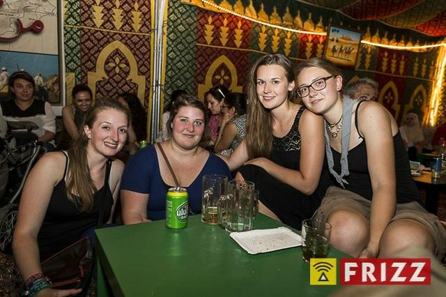 2015-08-17 Volksfestplatz - 252.jpg