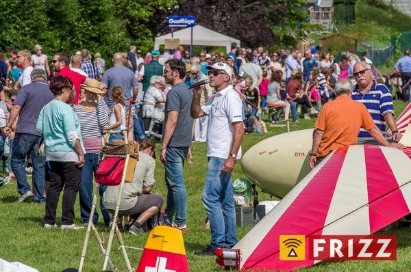 2017-08-20-Obernau_Flugplatz-tfb-7947.jpg