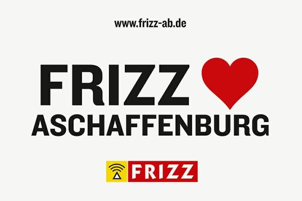 2017-08-20-Obernau_Flugplatz-tfb-8015.jpg