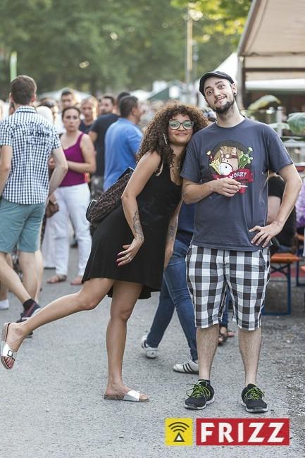 2015-08-17 Volksfestplatz - 38.jpg