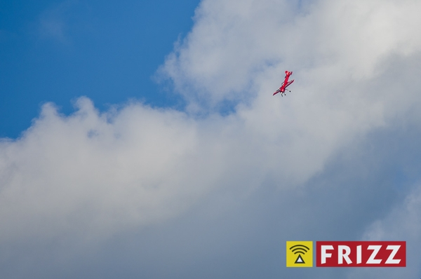 2017-08-20-Obernau_Flugplatz-tfb-8250.jpg