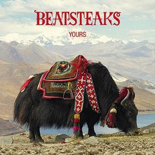 Beatsteaks Yours