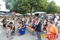2015-08-17 Volksfestplatz - 55.jpg