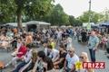 2015-08-17 Volksfestplatz - 56.jpg