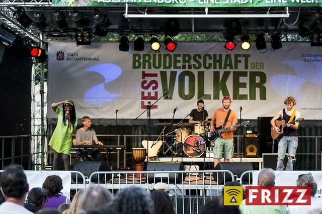 2015-08-17 Volksfestplatz - 58.jpg