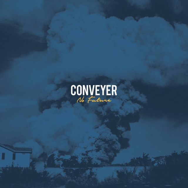 Conveyer No Future