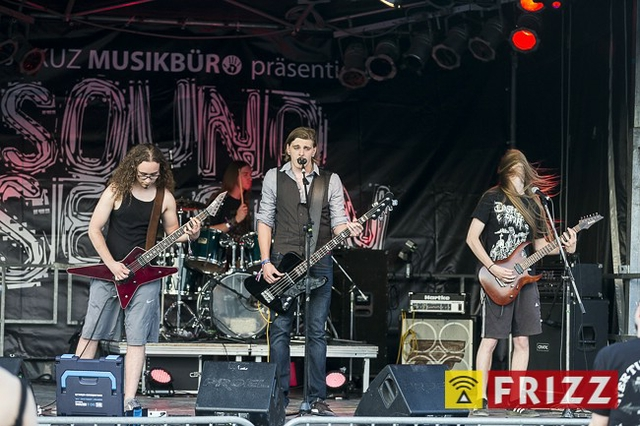 2015-08-17 Volksfestplatz - 6.jpg