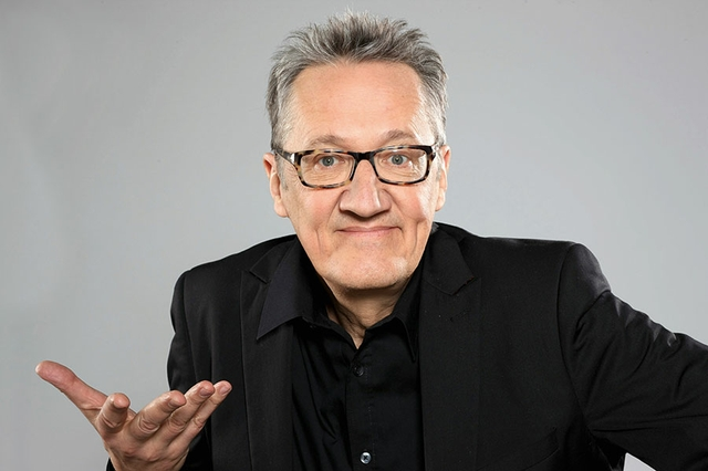 Holger Paetz