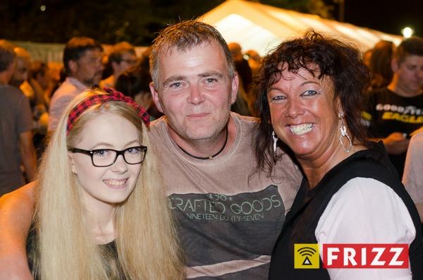 Stadtfest_260817-002.jpg