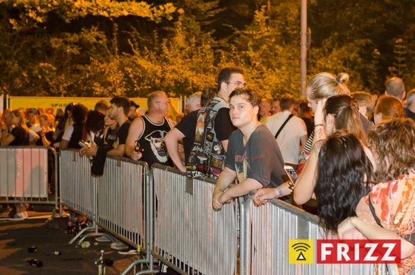 Stadtfest_260817-003.jpg