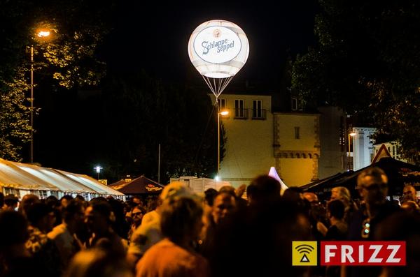 Stadtfest_260817-006.jpg
