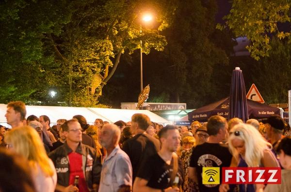 Stadtfest_260817-007.jpg