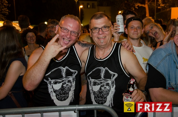 Stadtfest_260817-010.jpg