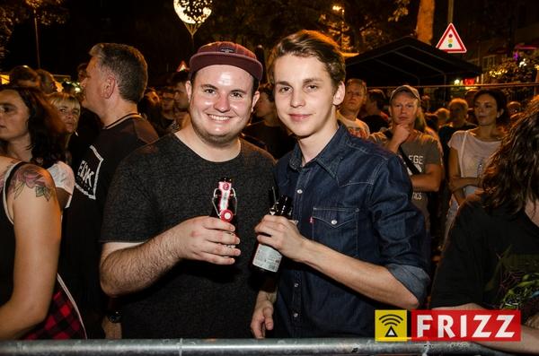 Stadtfest_260817-014.jpg