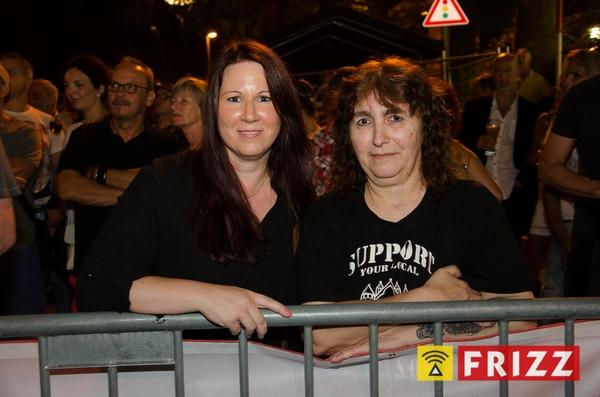 Stadtfest_260817-016.jpg