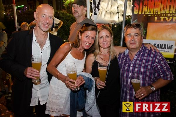 Stadtfest_260817-018.jpg