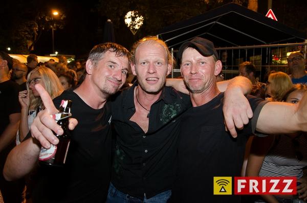 Stadtfest_260817-020.jpg