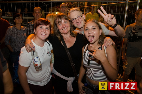 Stadtfest_260817-021.jpg