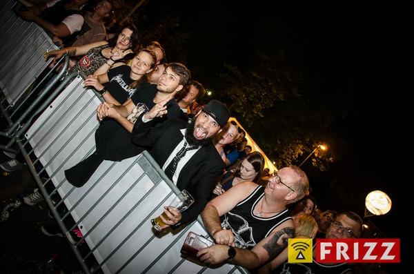 Stadtfest_260817-023.jpg
